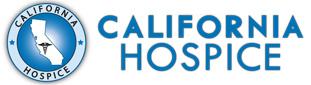 California Hospice